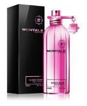 Парфюмированная вода Montale Roses Musk 100 мл.
