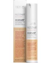 Восстанавливающая сыворотка для волос Revlon Restart Recovery Sealing Drops