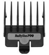 Насадка для Babyliss PRO, 6 мм