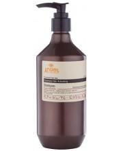 Шампунь для предотвращения выпадения волос с экстрактом розмарина Angel Professional En Provence