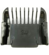 Насадка для машинки GA.MA GC900 Alloy 9 мм