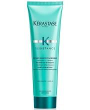 Термозащитный уход для укрепления длинных волос Kerastase Resistance Extentioniste