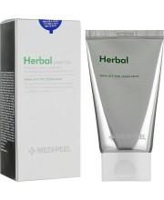Очищуюча пілінг-маска з ефектом Детокс MEDI-PEEL Herbal Peel Tox