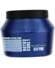 Маска-реконструкция Kay Pro Boto-Cure