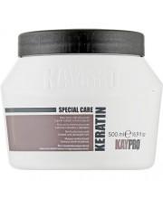 Маска с кератином Kay Pro Keratin 500 мл