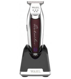 Триммер для стрижки Wahl Detailer Li 08171-016 08171-016