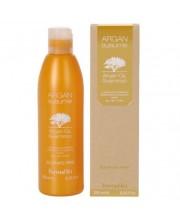 Шампунь с аргановым маслом FarmaVita Argan Sublime Argan Oil Shampoo
