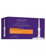 Лосьон увлажняющий FarmaVita Amethyste Hydrate Luminescence