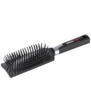 Щетка-расческа для волос BaByliss Pro