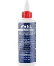 Масло для машинок WAHL Clipper Oil, 118 мл 0230-1070