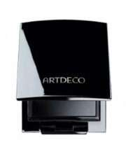 Бокс для теней Artdeco Beauty Box Duo