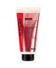 Маска для защиты цвета волос с экстрактом граната Brelil Numero