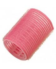 Бігуді-липучка Comair рожеві 44 мм, 12 шт 3011891
