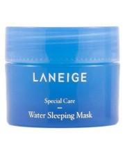 Ночная маска для увлажнения кожи лица Laneige Water Sleeping Mask