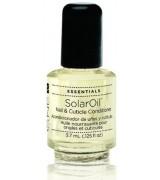 Масло для кутикулы CND Solar Oil 14592