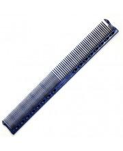 Расческа парикмахерская Y.S. Park YS-320 NEW Blue