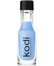 Лосьон для биозавивки ресниц Шаг 1 Kodi Professional