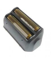 TICO Картридж для электробритвы Double Force 100404-1