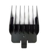 Насадка для машинки для стрижки Babyliss PRO 6 мм