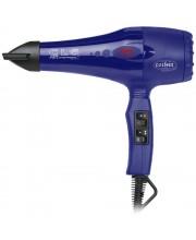 Фен для волос Coifin CL5 H IONIC 2100W