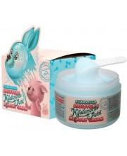Гиалуроновый крем-пудинг для лица Elizavecca Moisture Hyaluronic Acid Memory Cream