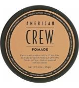 Помада для стайлинга American Crew Classic Pomade