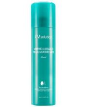 Увлажняющий спрей-мист для лица JMsolution Marine Luminous Pearl Moisture Mist Pearl