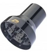 Диффузор к фену PARLUX Finger 3000-1 (623253)