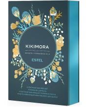 Набір Kikimora by Estel (шампунь, маска, філер) KIKI/Set