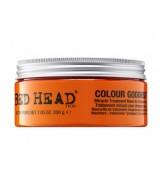 Маска для сохранения цвета окрашенных волос Tigi Bed Head Colour Goddess