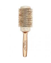 Брашинг HH-53 Olivia Garden Thermal Brush Healthy Hair Ceramic Ion OGBHHT53