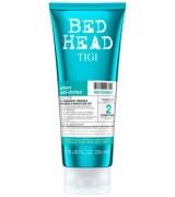 Увлажняющий кондиционер для сухих поврежденных волос Tigi Bed Head Urban Antidotes Recovery Conditioner