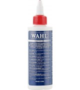 Масло для машинок WAHL Clipper Oil, 118 мл 0230-1070
