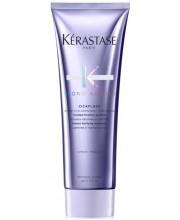 Молочко для восстановления осветленных волос Kerastase Blond Absolu Cicaflash