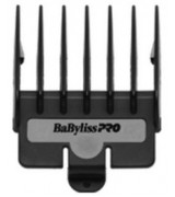 Насадка для Babyliss PRO, 3 мм