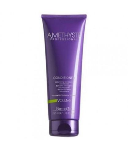 Кондиціонер для об'єму волосся FarmaVita Amethyste Volume Conditioner