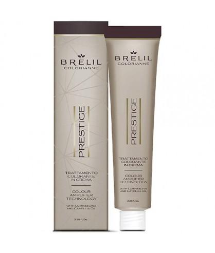 Краска для волос Brelil Colorianne Prestige, 100 мл