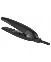 Гофре для прикорневого объема TICO Professional Mini Crimper 100204