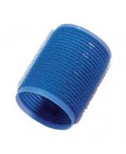 Бігуді-липучка Comair темно-сині 51 мм, 6 шт 3011894