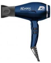 Фен для волос Parlux Alyon 2250 W (темно-синий)