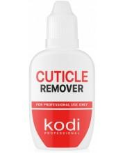Средство для удаления кутикулы Kodi professional Cuticle Remover