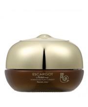 Крем для лица с экстрактом королевской улитки FarmStay Escargot Noblesse Intensive Cream 50 мл