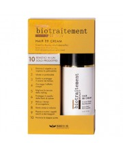 Крем багатофункціональний для волосся Brelil Bio Traitement Beauty Hair BB Cream