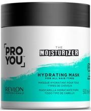 Маска для увлажнения Revlon ProYou The Moisturizer Hydrating