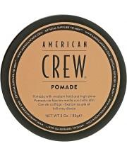 Помада для стайлінгу American Crew Classic Pomade