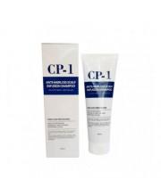 Шампунь против выпадения волос Anti-Hairloss Scalp Infusion Shampoo
