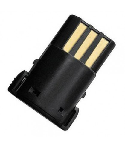 Аккумулятор для машинки MOSER Genio Plus 1854-7988