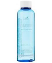 Филлер восстанавливающий с эффектом ламинирования Lador Perfect Hair Filler
