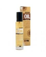 Драгоценное масло Kay Pro Treasure Oil 100 мл