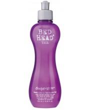 Лосьон для укладки феном Tigi Bed Head Superstar Blowdry Lotion